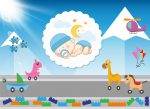 BABY CARE – IMPROVING BRAND POSITIONING AND PERCEPTION