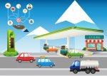 Течни горива – как да запазим високите нива на удовлетвореност в категорията